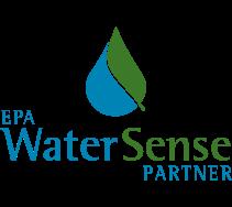https://www.savingwaterpartnership.org/wp-content/uploads/2021/03/Group-763.png